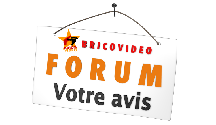forum bricoleurs.png