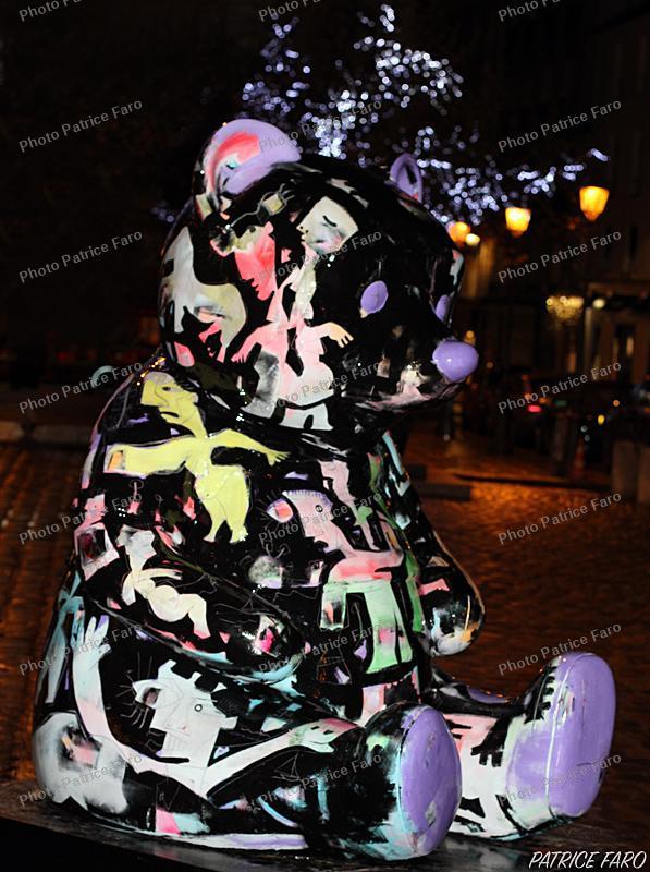 joyeuses fêtes de fin d'année Bricovidéo